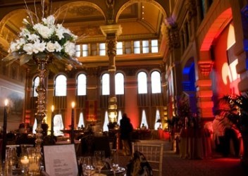 Milwaukee Wedding Venues.Banquet Halls Wedding Venues In Milwaukee