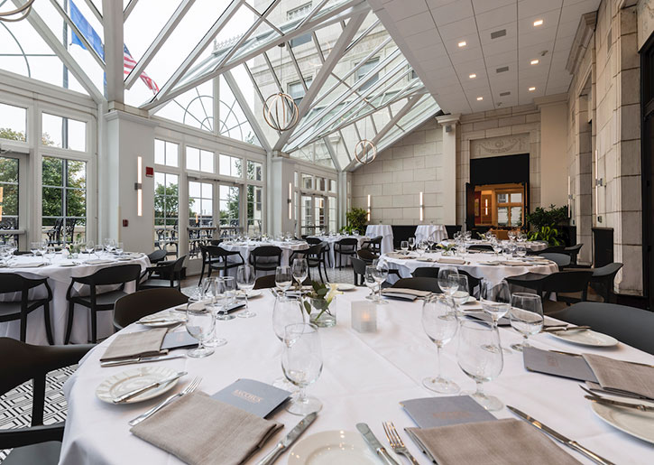 bacchus-conservatory-catering-callout.jpg