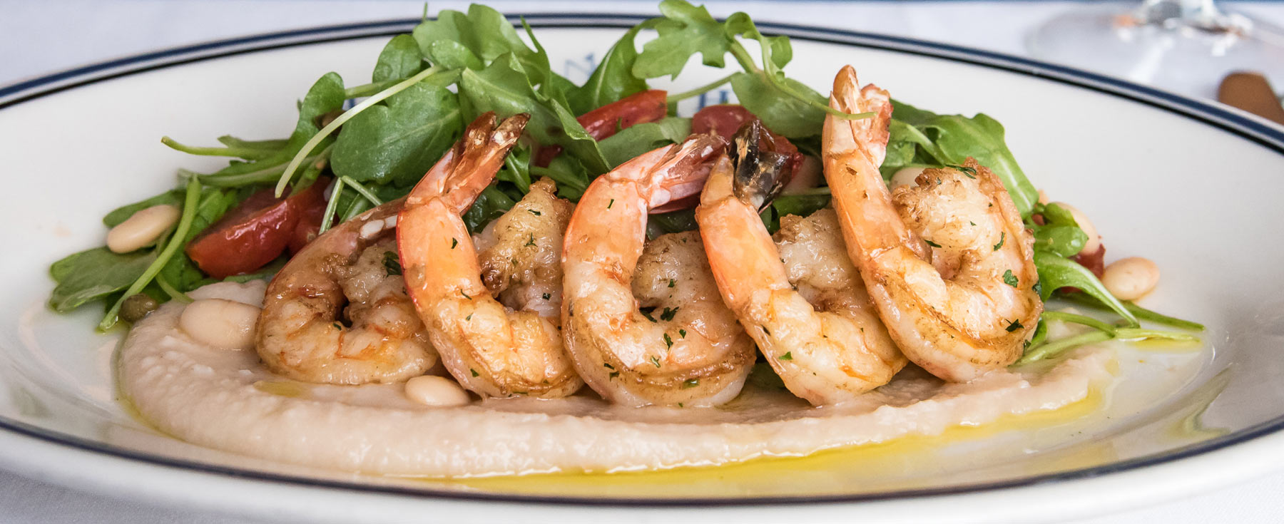 HH-shrimp-with-beans-menu-img.jpg