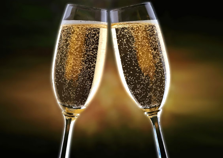 new-years-champagne-725x515.jpg