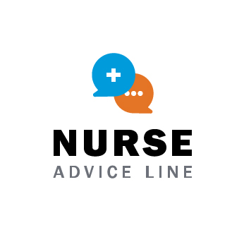 HumanaFirst® Nurse Advice Line