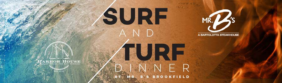 MRB-B-2018-Surf-and-Turf-Tito2.jpg