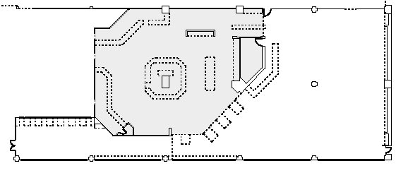 downtown-kitchen-floor-plan-servery.jpg