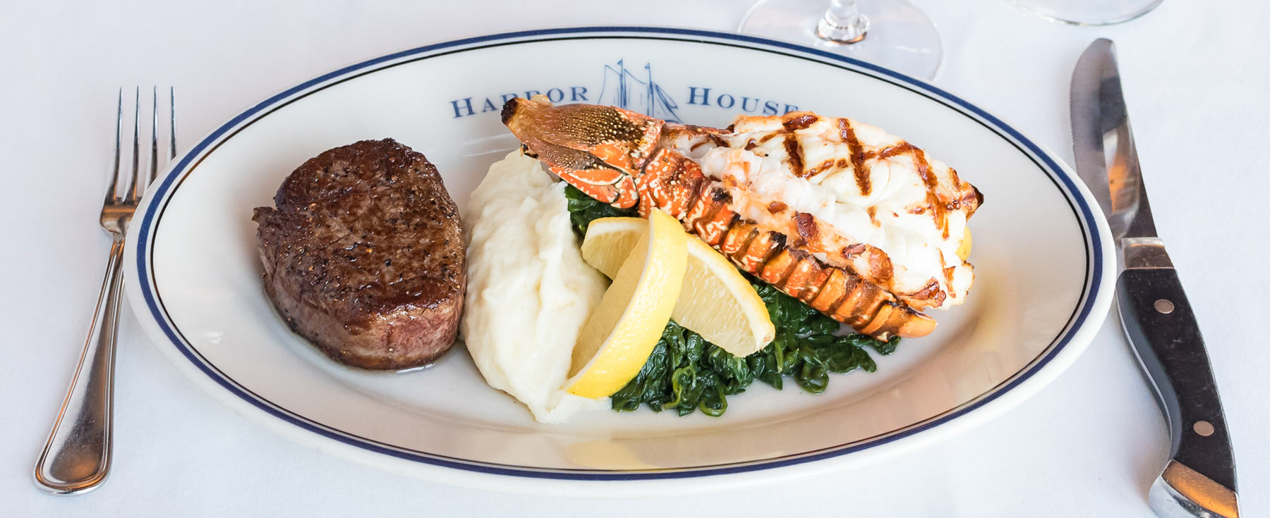 HH-lobster-tail-menu-img.jpg