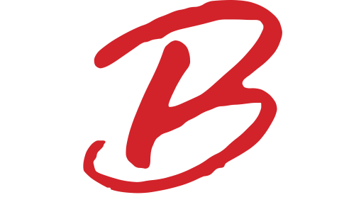 Mr. B's Steakhouse
