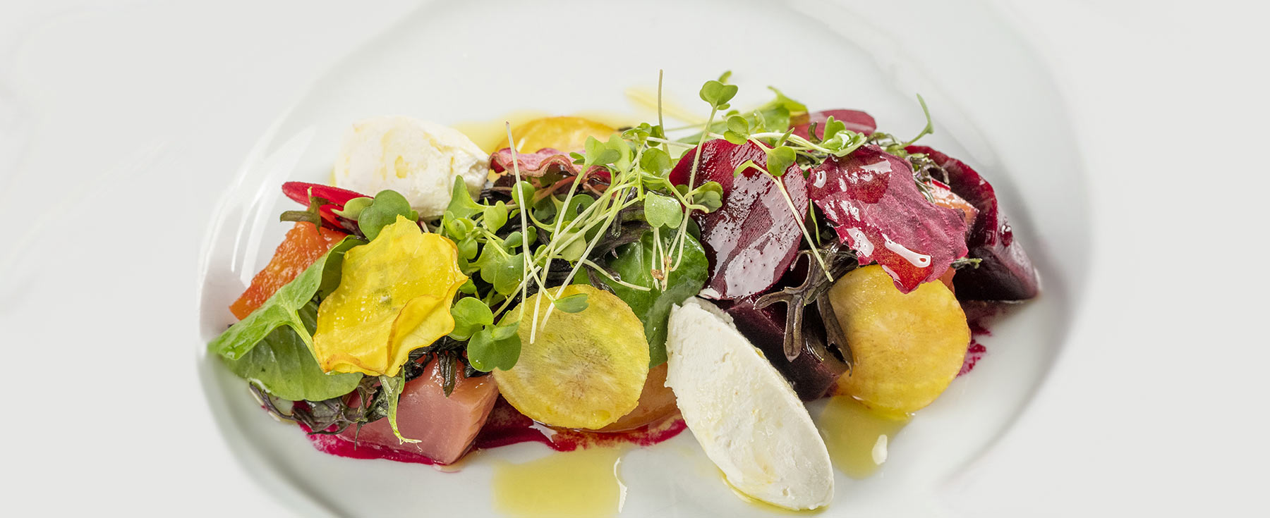 bacchus-now-open-beet-salad.jpg