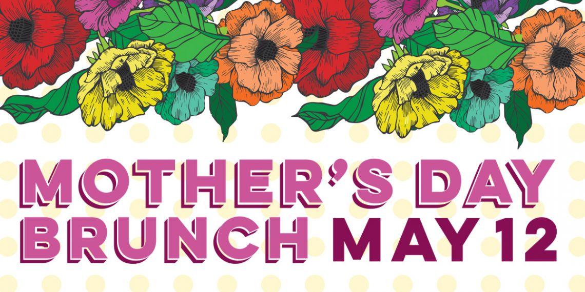 Mother S Day Brunch In Milwaukee At The Bartolotta Restaurants