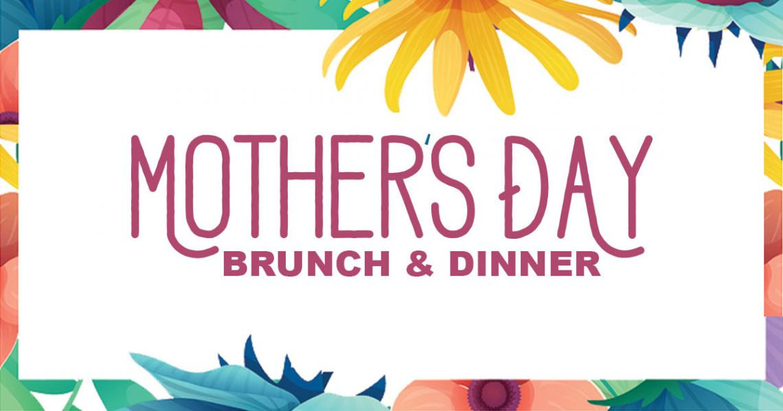 Mothers Day Brunch In Milwaukee At The Bartolotta Restaurants